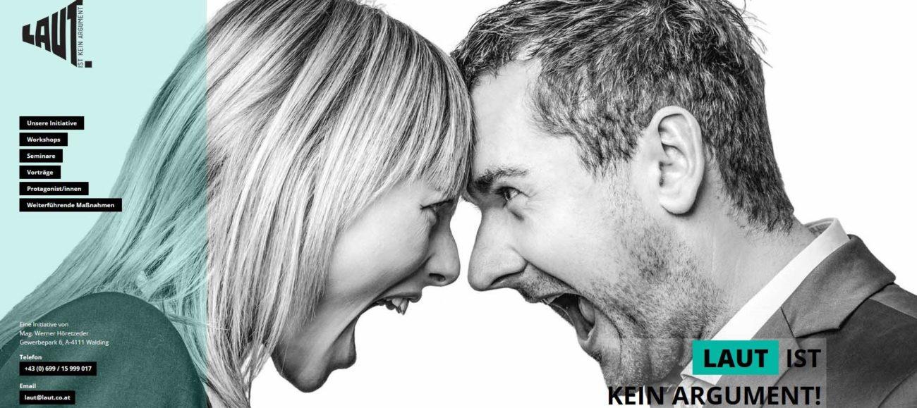 Frauen kennenlernen in wallern an der trattnach Single
